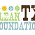CleanTX Foundation