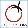 sugomedia