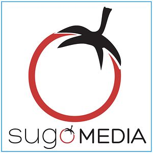 Profile picture for sugomedia