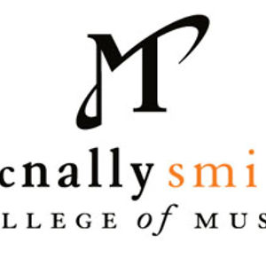 Profile picture for McNally Smith College of Music
