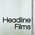 Headline Films
