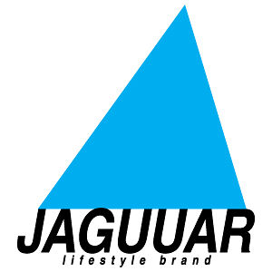 Profile picture for Jaguuar Life