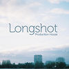 Longshot Production House