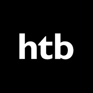 Profile picture for HTB Church