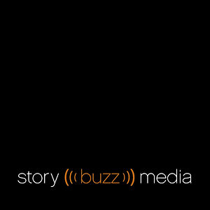 Profile picture for STORY BUZZ MEDIA