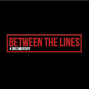 Profile picture for betweenthelinesdoc