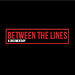 betweenthelinesdoc