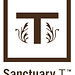 Sanctuary T