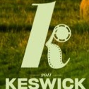 Profile picture for Keswick Film Festival
