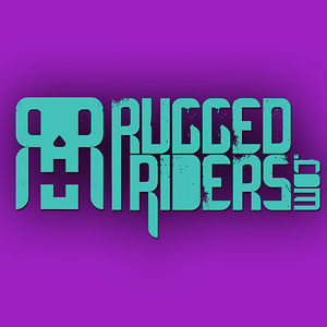 Profile picture for Rugged Riders