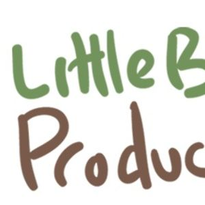 Profile picture for Little Bean Productions