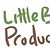 Little Bean Productions