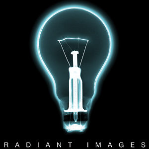 Profile picture for Radiant Images
