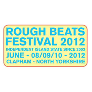 Profile picture for Rough Beats Festival