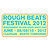 Rough Beats Festival