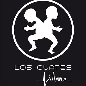 Profile picture for Los Cuates Films