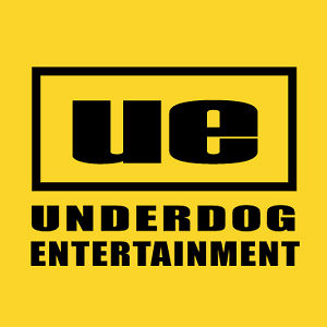Profile picture for Underdog Entertainment