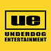 Underdog Entertainment