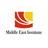 Middle East Institute, Singapore