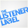 The Listener Label