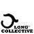 Long Collective Co.