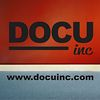 DOCUinc