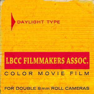 Profile picture for LBCC Filmmakers Association