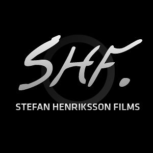 Profile picture for Stefan Henriksson Films