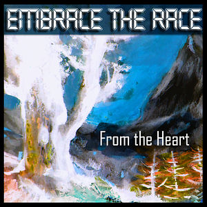 Profile picture for Embrace the Race