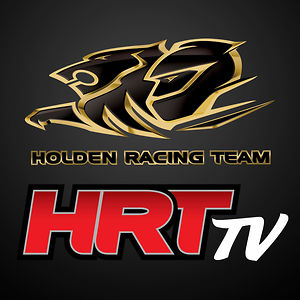 Profile picture for HRT TV