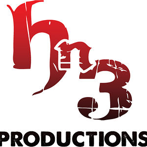 Profile picture for Hn3 Productions