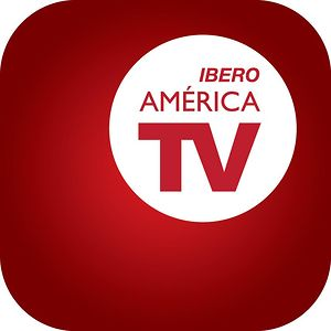 Profile picture for Iberoamerica TV