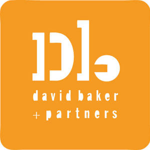 Profile picture for Db+P, Architects