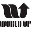 World Up