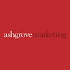 Ashgrove Marketing