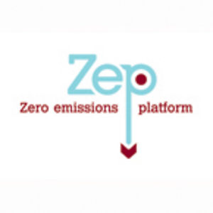 Profile picture for ZEP - Zero Emissions Platform
