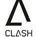 Clashproduction