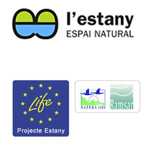 Profile picture for Projecte Estany