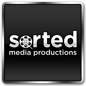 Profile picture for Sorted Media Productions Ltd