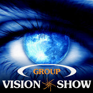 Profile picture for Vision Show Group