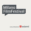 Milano Film Festival