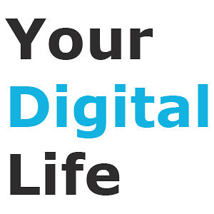 Profile picture for Your DigitalLife