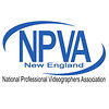 NPVA/NE