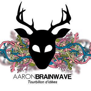 Profile picture for Aaron Brainwave