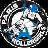 Paris Roller Girls - PRG
