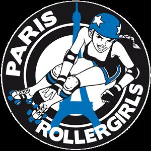 Profile picture for paris roller girls - prg