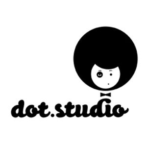 Profile picture for dot.studio