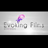 Evoking Films