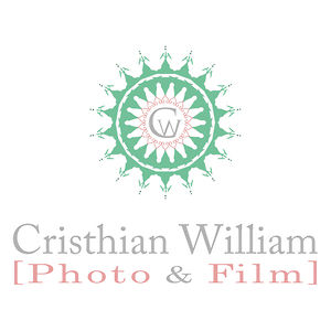 Profile picture for Cristhian William