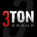 3 Ton Group